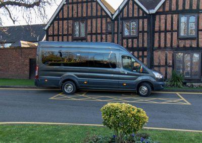 Minibus (3 of 3)